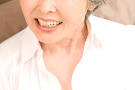口腔ケアと体の関係